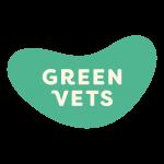 Green Vets - vet york